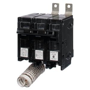 Siemens B240HH00S01