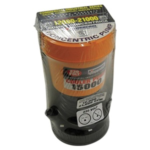 Essick Air Products 110468-1 / 230V