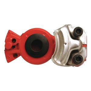 Sureflex SF441057-E