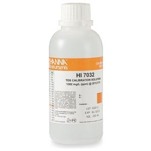 Hanna HI-70300M