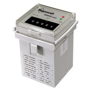 Schneider Electric TDRPRO-5100
