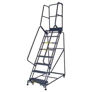 Ballymore CAL-WA-103221P