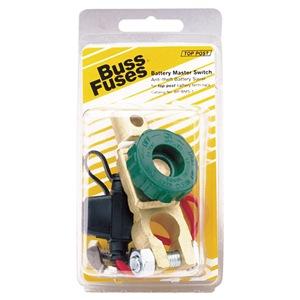 Cooper Bussmann BP/BMS-1