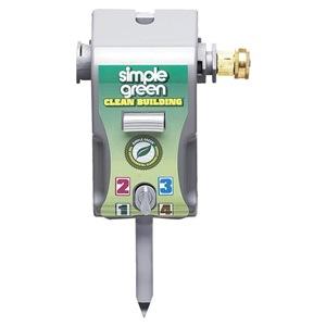 Simple Green 13390