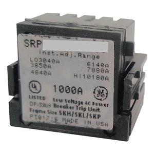 Spectra SRPG400A125