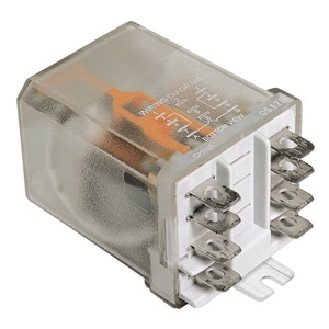 Magnecraft 389FXBXC1-24A