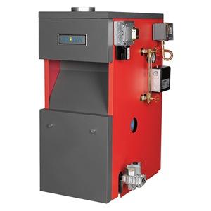 Crown Boiler Co. BSI172ELPZZPSU
