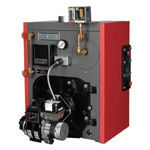 Crown Boiler Co. KSZ100BOPTZPSU