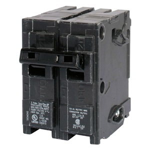 Siemens Q270