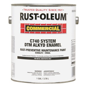 Rust-Oleum 255552