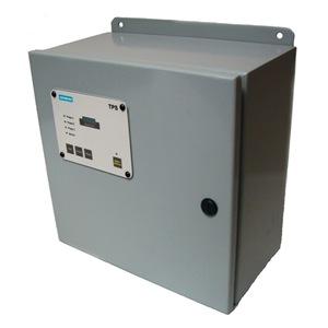 Siemens TPS3A12100X0