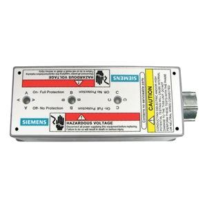 Siemens TPS3D0910D00
