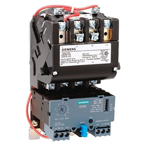 Siemens 14BUB32AG