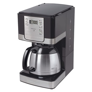 Mr. Coffee JWTX95