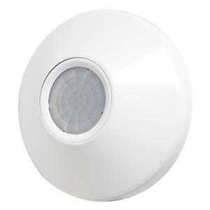 Sensor Switch CMR 6