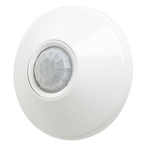 Sensor Switch CMR 10