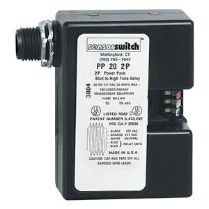 Sensor Switch PP20 2P