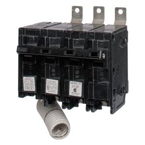 Siemens B310000S01