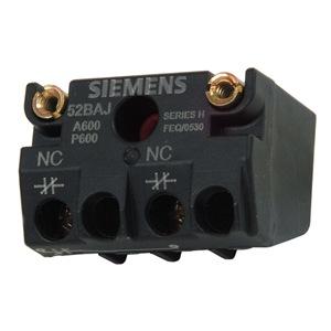 Siemens 52BAJ