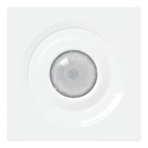 Sensor Switch RM 9