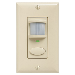 Sensor Switch WSD P IV