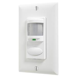 Sensor Switch WSD WH
