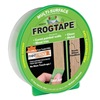 Shurtape CF 120 Painters Tape, Premium, 36mm x 55m