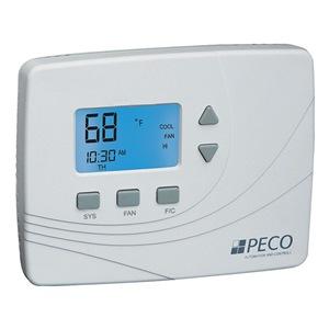 Peco TW205-001