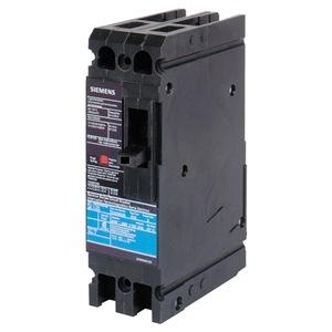 Siemens ED22B100