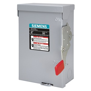 Siemens LNF222R