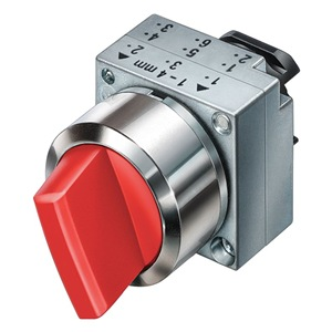 Siemens 3SB35012PA21