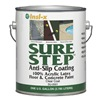 Insl-X By Benjamin Moore SU0001092-01 Anti-Slip Coating, Clear, 1 gal.