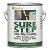 Insl-X By Benjamin Moore SU0789092-01 Anti-Slip Coating, Pine Green, 1 gal.