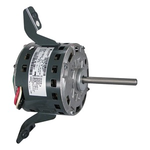 Genteq 5KCP39HGY931S