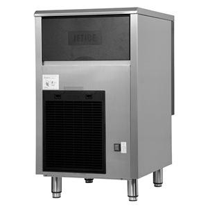 Jet Ice SCI-050