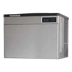 JET ICE Ice Machine, 742 lb. at Sears.com