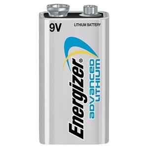 Energizer LA522