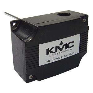 KMC Controls STE-1402