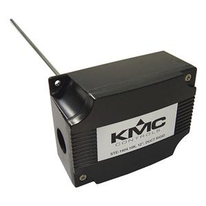 KMC Controls STE-1404
