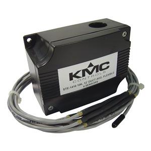 KMC Controls STE-1416