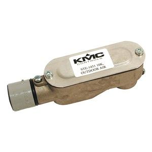 KMC Controls STE-1451