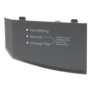 Honeywell 50052653-001