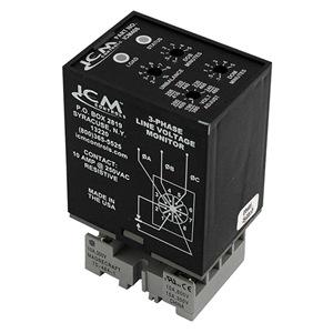 Icm ICM408