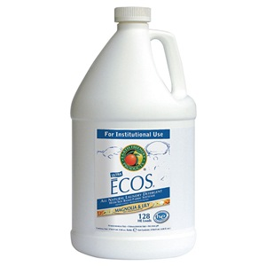 Earth Friendly Products PL9750/04
