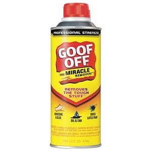 Goof Off FG654