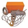 Griphoist Rescue TU28K Hoist Rescue Kit, Lifting Cap 4000 Lb