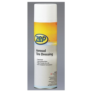 Zep Professional R08401