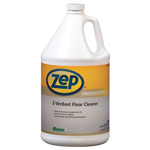 Zep Professional R16724