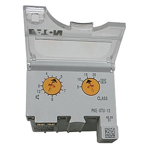 Eaton XTPEXT032B