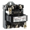 General Electric CR305C003 Contactor, NEMA, Sz1, 240V, 27A, Non Rev